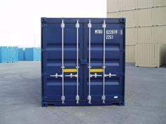 20-feet-dd-blue-ral-shipping-container-gallery-008
