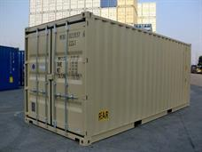 20-feet-shipping-containers-double-door-gallery-009
